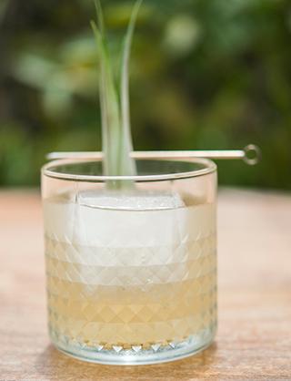Plantation Cider