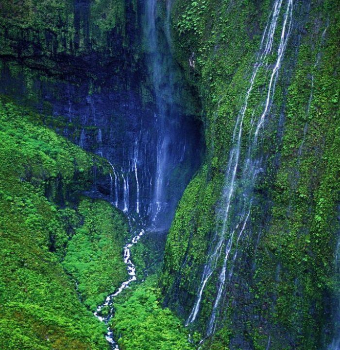 Waialeale-crater-Kauai-HANA-HOU-685x775